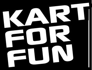 Kart for fun association de pilotes de kart dans l 39 ouest - Meteo cholet 49 ...