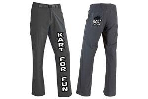 site KFF Pantalon Arpenaz 50