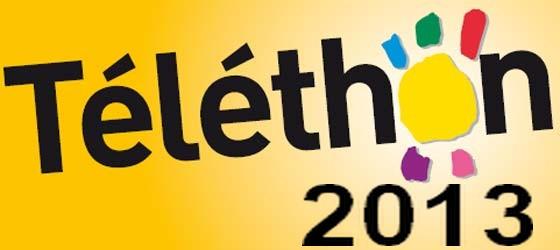 2013-09-17_150556_telethon-2013-2
