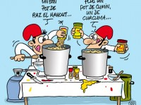 Couscous-ravi-OK_Ysope