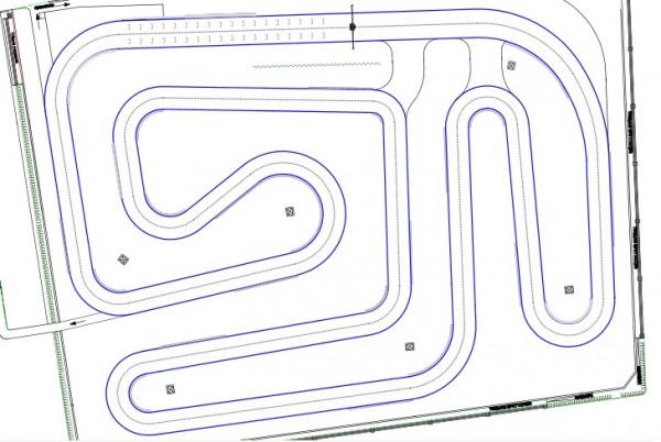 track_venezi