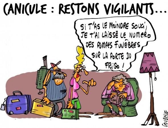 vigilance_canicule_reduit-590x450